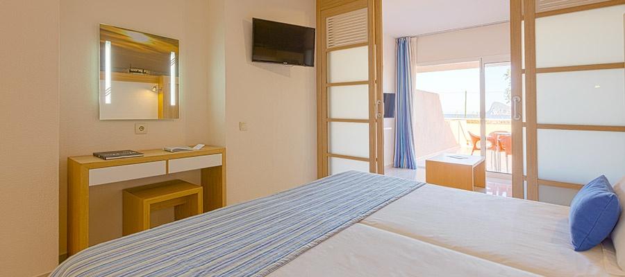 cobi_media_www.sirenishotels.com_cache_aa_6f_aa6f9bb857d43caa6df9421f8a6e4260