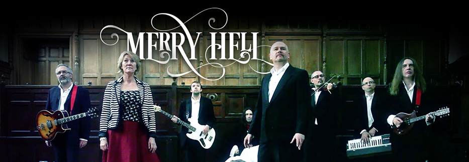 merry-hell