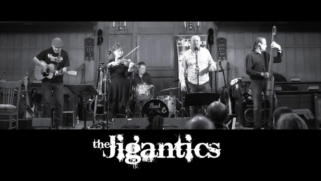 the-jigantics
