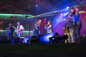 CDF-Mallorca2016 473 JezLowe+BadPennies+guests