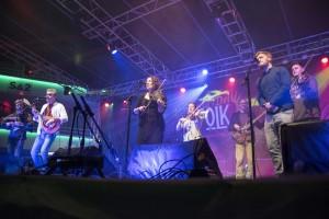 CDF-Mallorca2016 475 JezLowe+BadPennies+guests