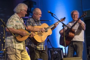 CostaDelFolk2015_246_BillyMitchell-BobFox-StuLuckley