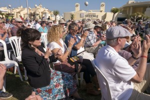 CostaDelFolk2015_314
